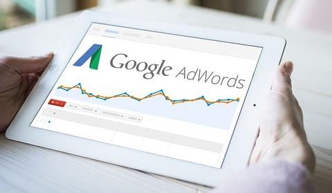 Image of Google Ads